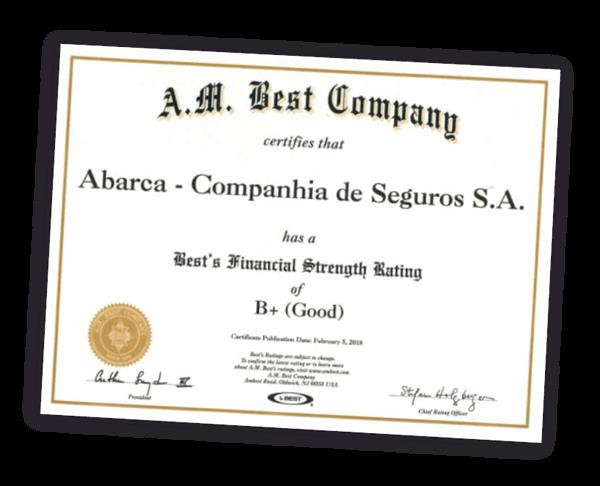 Abarca_rating_calificaciones