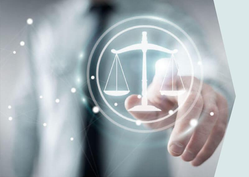 imagen-leyes-autorizaciones